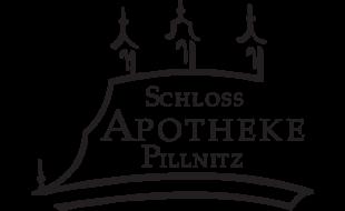 Bild zu Schloss-Apotheke Pillnitz in Dresden
