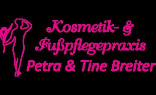 Kosmetik- & Fußpflegepraxis Breiter, Permanent Make-up