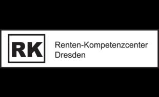 Bild zu Renten-Kompetenzcenter in Dresden