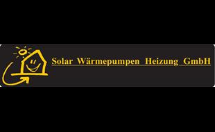 SWH - Solar Wärmepumpen Heizung GmbH
