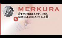 Logo von Merkura Steuerberatungsgesellschaft mbH
