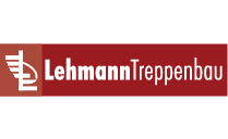 Lehmann, Frank