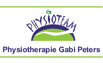 Physiotherapie Gabi Peters
