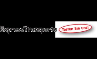 Express Transporte