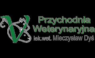 Bild zu Tierarzt - Mieczyslaw Dys in Bautzen