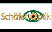 Logo von Schäfer Optik GmbH