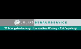 Julias Beräumservice - Ihr Beräumungsprofi hilft!