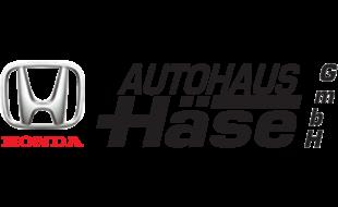 Autohaus Häse GmbH