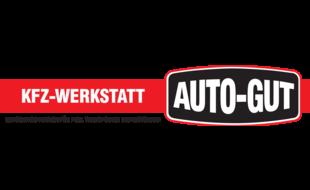 Bild zu Auto-Gut in Wilmsdorf Gemeinde Bannewitz