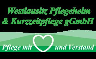 Bild zu Westlausitz Pflegeheim & Kurzzeitpflege gGmbH in Bischofswerda