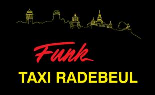 Funk-Taxi Radebeul GbR, Mario Schneuer