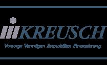 Bild zu Kreusch GmbH in Dresden