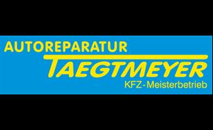 Taegtmeyer