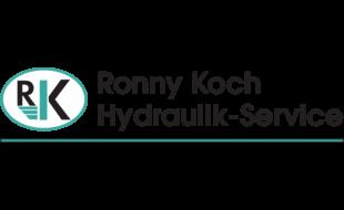 Bild zu Koch Ronny in Bautzen