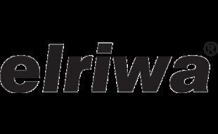 elriwa - Elektronik Richter