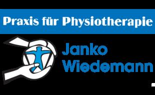 Bild zu Wiedemann Janko Praxis für Physiotherapie in Chemnitz