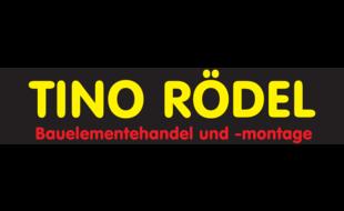 Bild zu Rödel, Tino Bauelementehandel u. -montage in Jessen Stadt Pirna