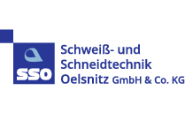 Schweiß- u. Schneidtechnik Oelsnitz