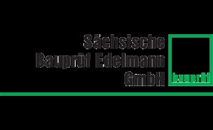 Sächsische Bauprüf Edelmann GmbH
