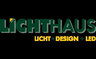 LICHTHAUS Licht + Design Robby Meinert