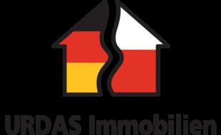 Bild zu URDAS Immobilien in Görlitz