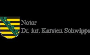 Dr. jur. Karsten Schwipps