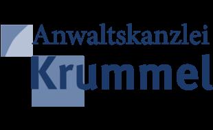 Bild zu Anwaltskanzlei Krummel in Burgstädt