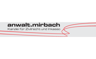 Mirbach