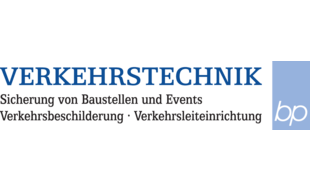 Verkehrstechnik Böber GmbH