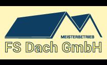 Bild zu FS Dach GmbH in Grüna Stadt Chemnitz