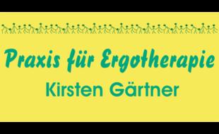 Bild zu Praxis für Ergotherapie Kirsten Gärtner in Weißig Stadt Dresden