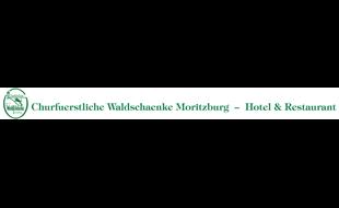 Churfuerstliche Waldschaenke Moritzburg - Hotel und Restaurant ****