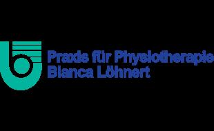 Bianca Löhnert, Physiotherapie