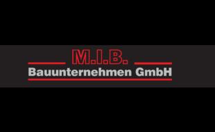 M.I.B. Bauunternehmen GmbH