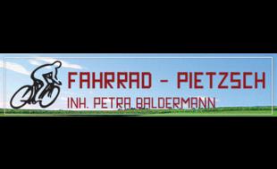 Fahrrad-Pietzsch