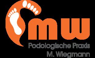 Bild zu Podologische Praxis M. Wiegmann in Dresden