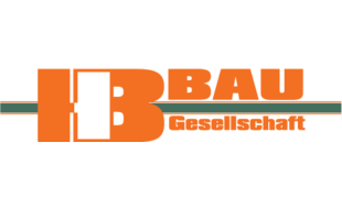 HB-Baugesellschaft mbH