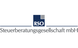 RSO Steuerberatungsgesellschaft mbH