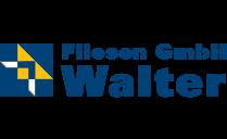 Bild zu Fliesen GmbH Walter in Chemnitz
