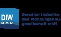 Dresdner Industrie- u. Wohnungsbaugesellschaft mbH
