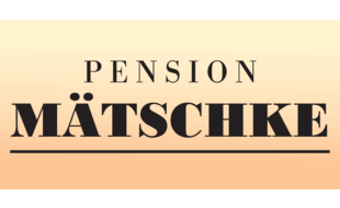 Pension Mätschke
