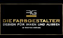 Bild zu Die Farbgestalter GmbH in Dresden