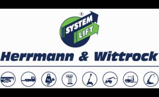 Logo von Herrmann & Wittrock GmbH & Co. KG