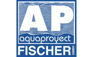AP aquaproyect Fischer GmbH