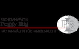 Bild zu Illig Peggy Fachanwältin Familienrecht in Dippoldiswalde