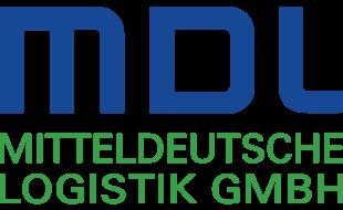 Bild zu Mitteldeutsche Logistik GmbH in Falkenstein im Vogtland