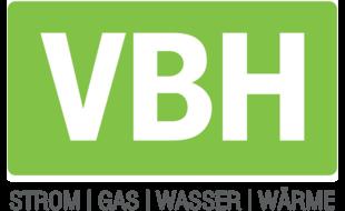 Versorgungsbetriebe Hoyerswerda GmbH