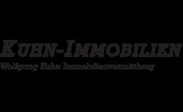 Bild zu Kuhn Immobilien in Radebeul