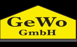 Gelenauer Wohnungsgesellschaft mbH