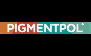Pigmentpol Sachsen GmbH